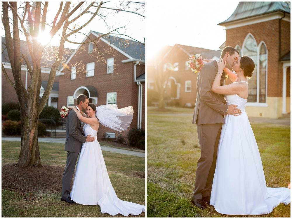Kernersville-Moravian-Church-Wedding-027.JPG