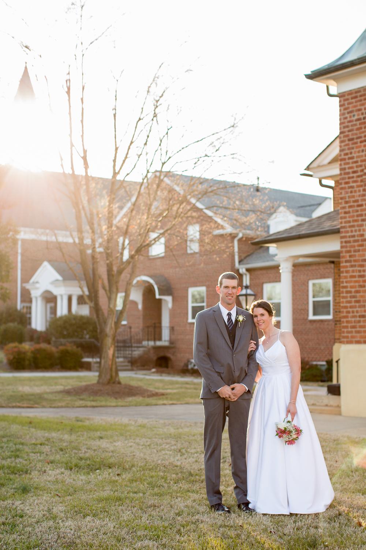 Kernersville-Moravian-Church-Wedding-028.JPG