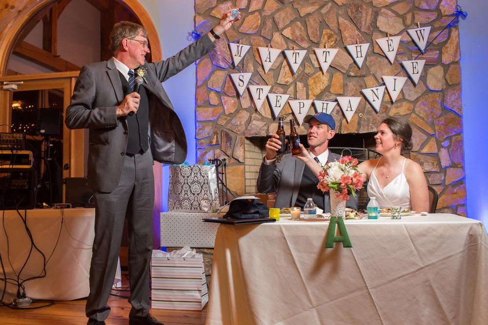 The-Longhouse-Wedding-011.JPG