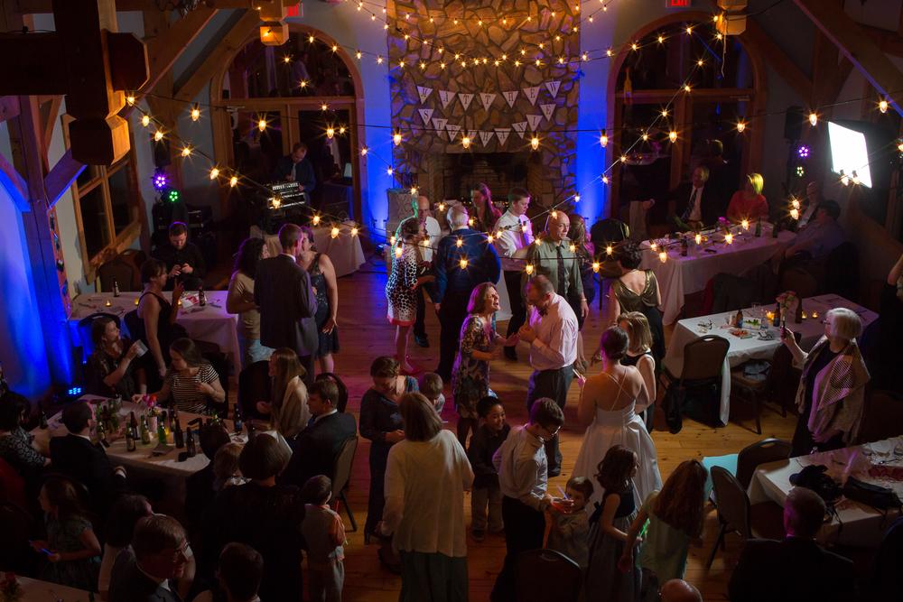 The-Longhouse-Wedding-016.JPG