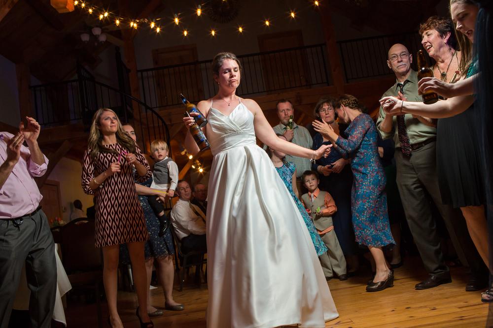 The-Longhouse-Wedding-020.JPG