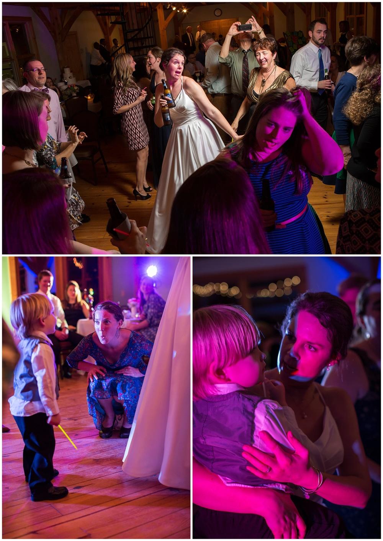 The-Longhouse-Wedding-029.JPG