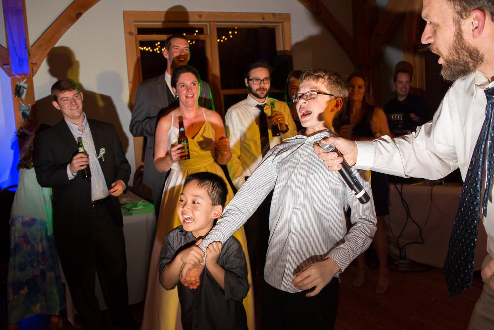 The-Longhouse-Wedding-032.JPG