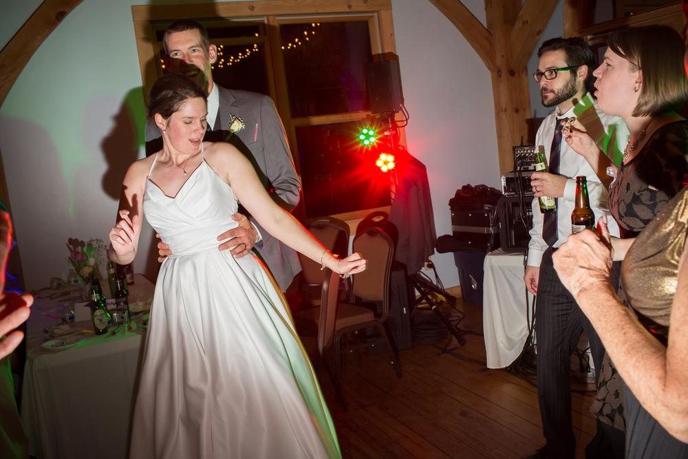 The-Longhouse-Wedding-034.JPG