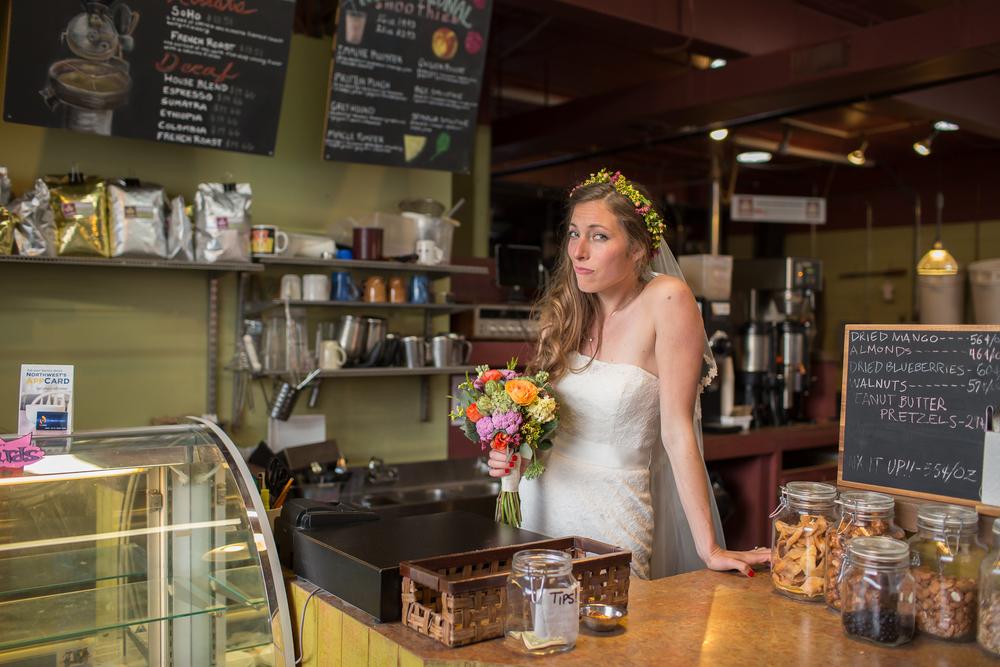 Coffeeshop-Wedding-035.JPG