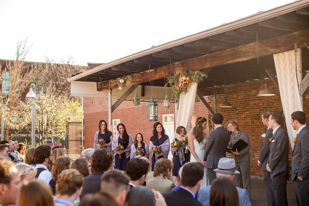 Coffeeshop-Wedding-040.JPG