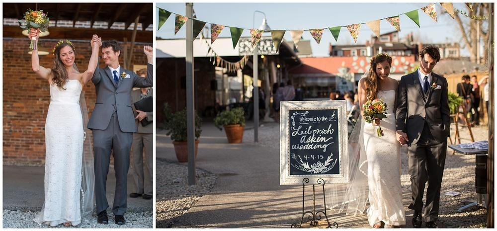 Coffeeshop-Wedding-048.JPG