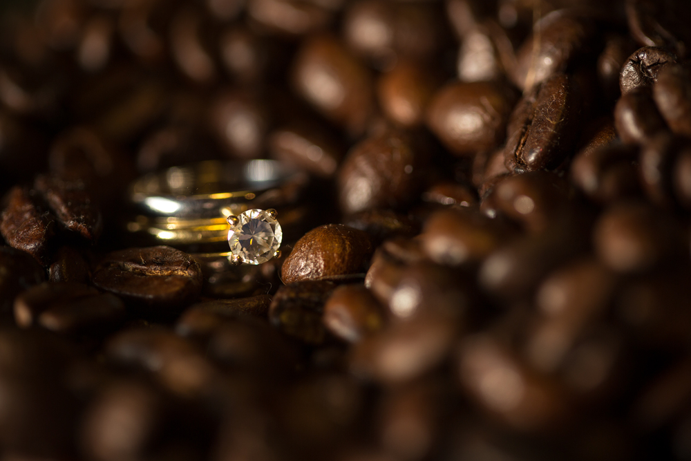 Coffeeshop-Wedding-059.JPG