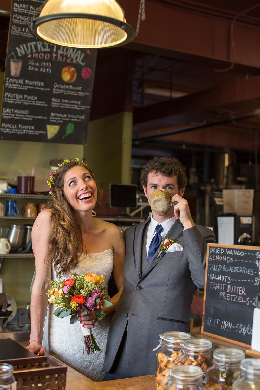 Coffeeshop-Wedding-058.JPG