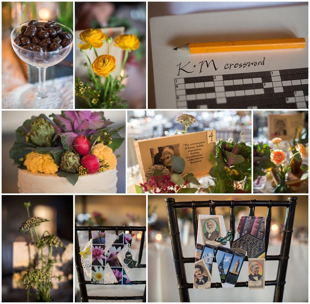 Coffeeshop-Wedding-061.JPG