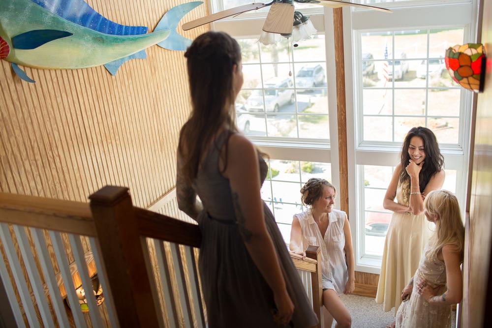 Emerald-Isle-Wedding-007.JPG