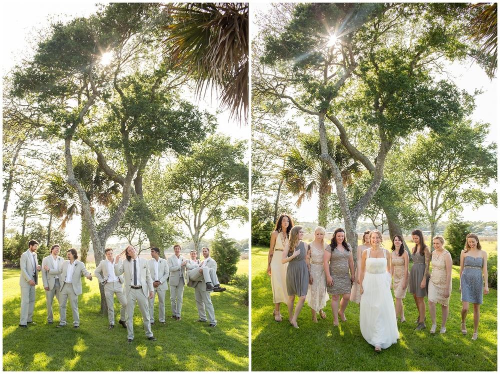 Emerald-Isle-Wedding-026.JPG