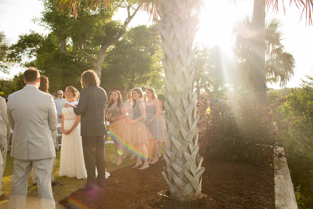Emerald-Isle-Wedding-040.JPG