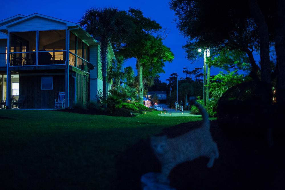 Emerald-Isle-Wedding-062.JPG