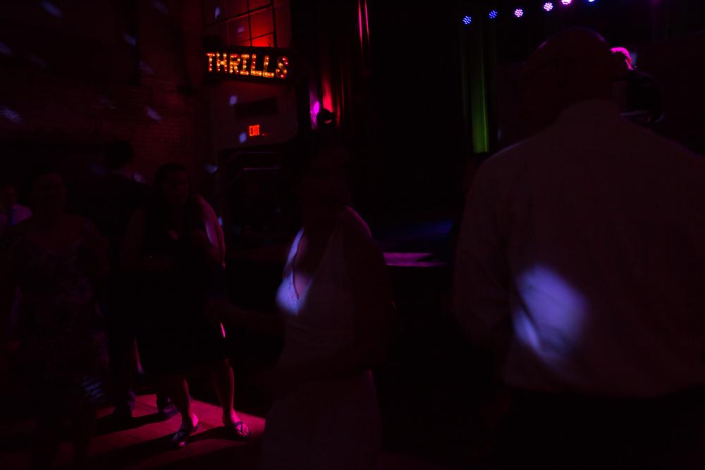 Haw-River-Ballroom-076.JPG