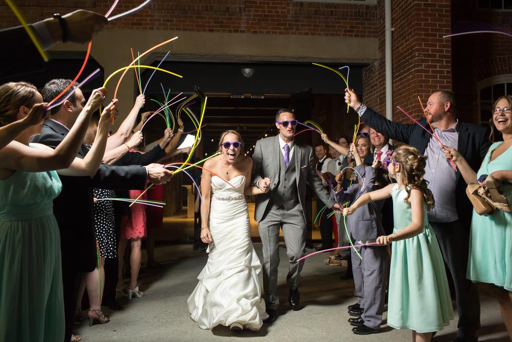 Cotton-Room-Wedding