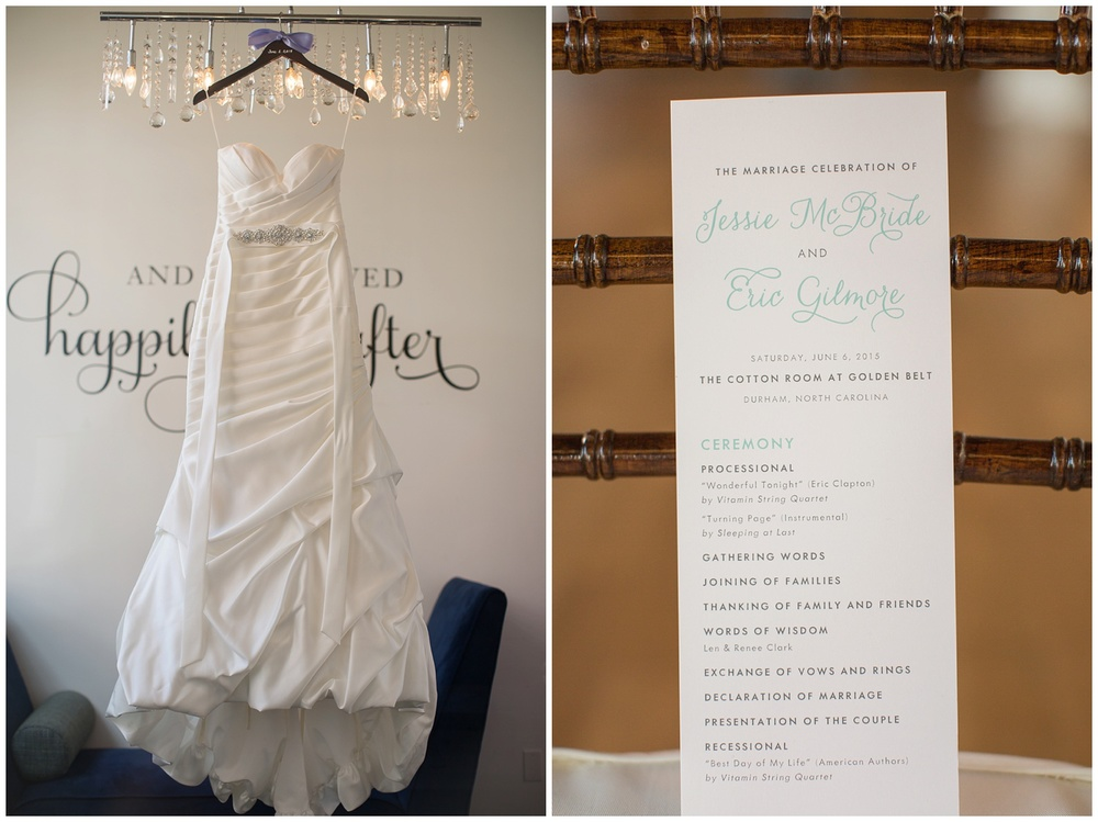 Cotton-Room-Wedding-002.JPG