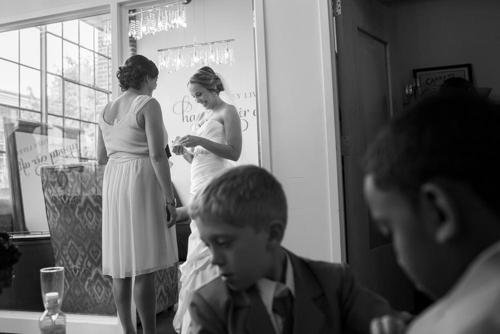 Cotton-Room-Wedding-012.JPG