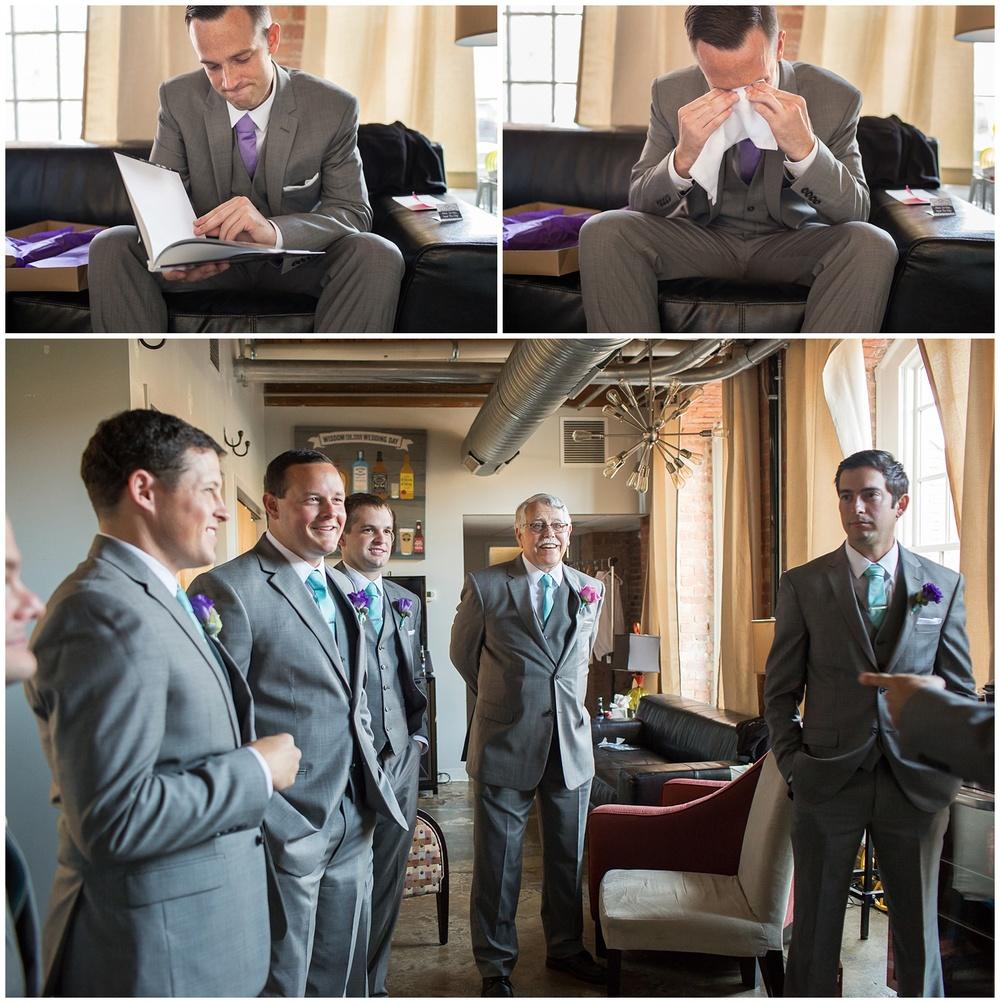 Cotton-Room-Wedding-014.JPG