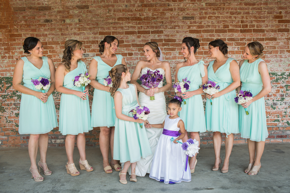 Cotton-Room-Wedding-020.JPG
