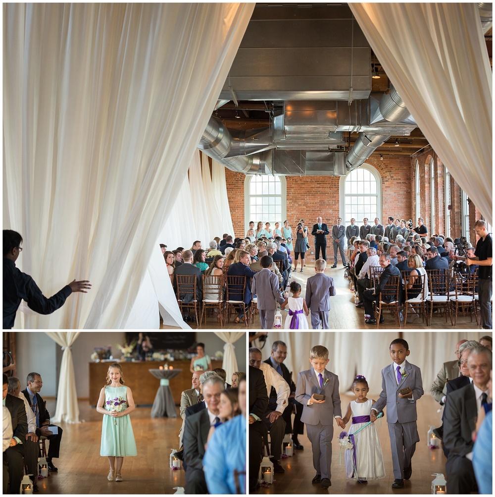Cotton-Room-Wedding-031.JPG