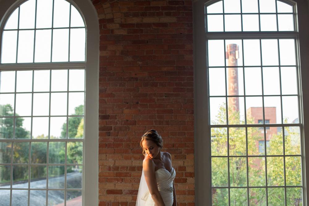 Cotton-Room-Wedding-043.JPG
