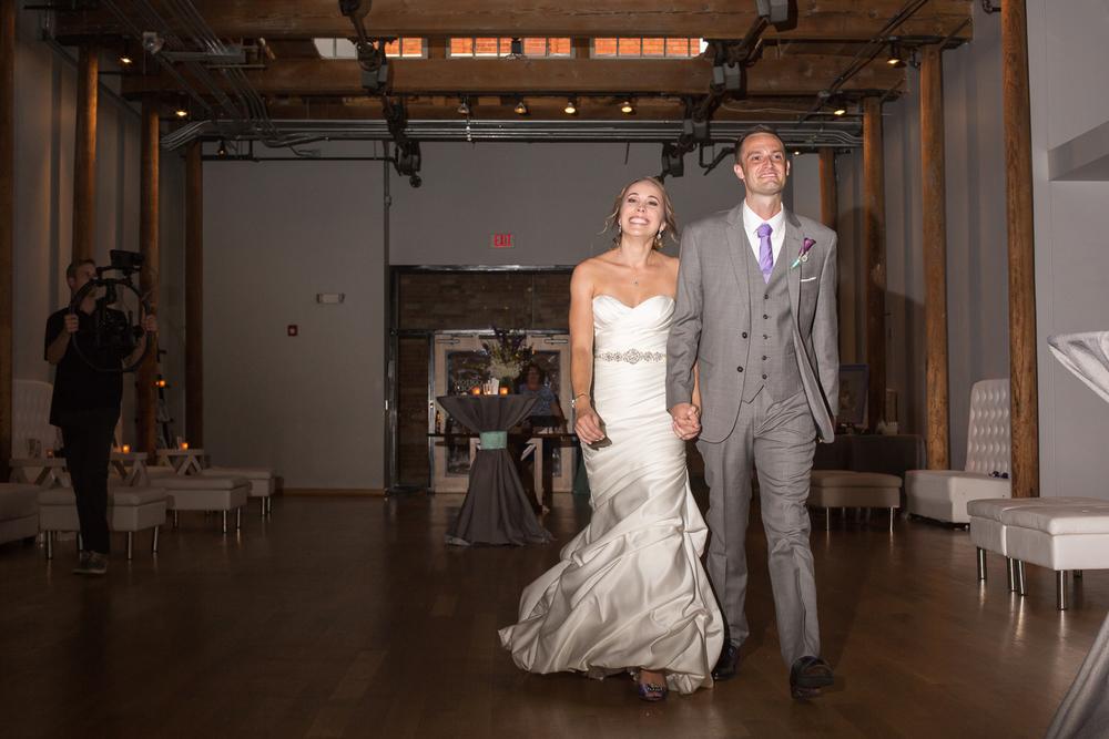Cotton-Room-Wedding-051.JPG