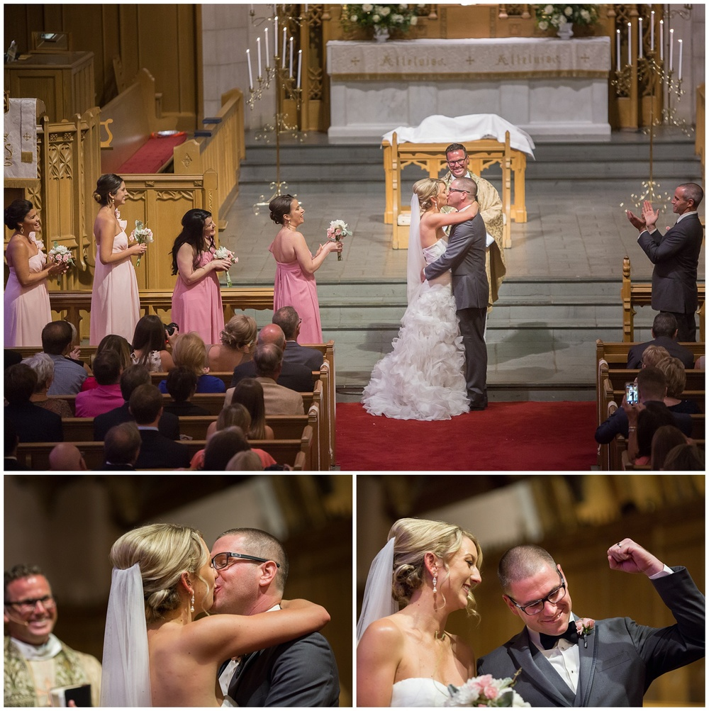 Raleigh-Wedding-Photographers-039.JPG
