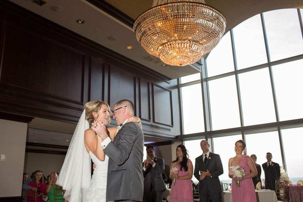 Raleigh-Wedding-Photographers-062.JPG