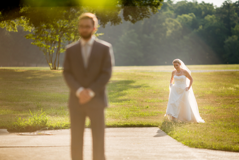 Downtown-Durham-Wedding-007.JPG