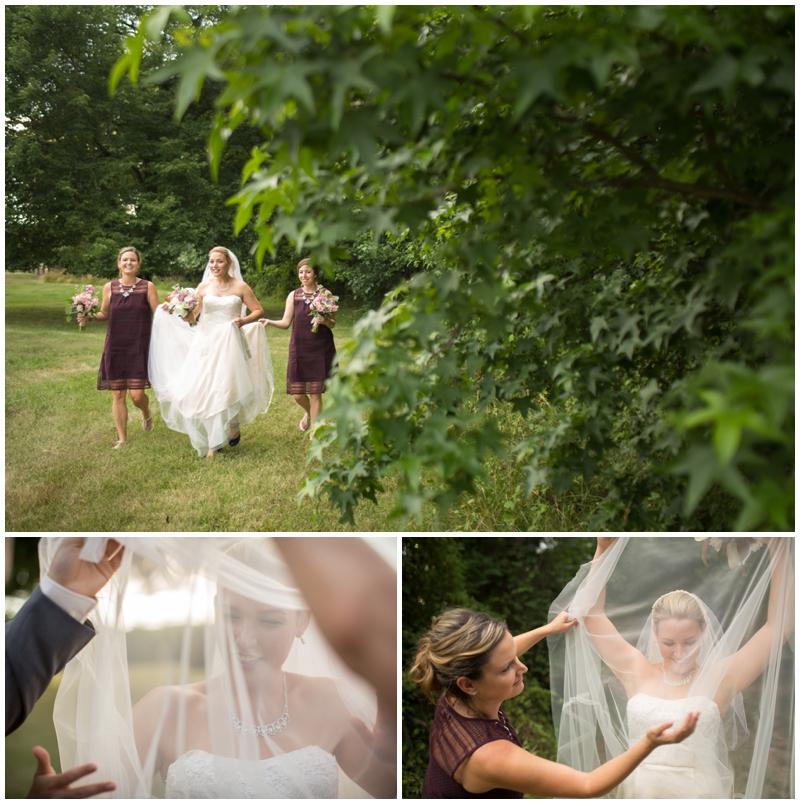 Downtown-Durham-Wedding-018.JPG