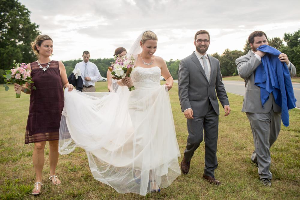 Downtown-Durham-Wedding-017.JPG