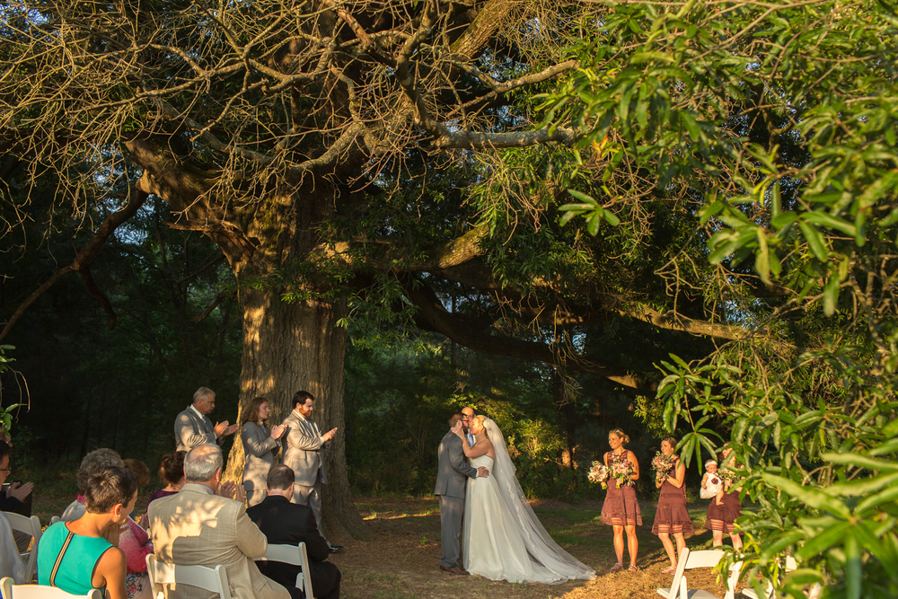 Downtown-Durham-Wedding-026.JPG