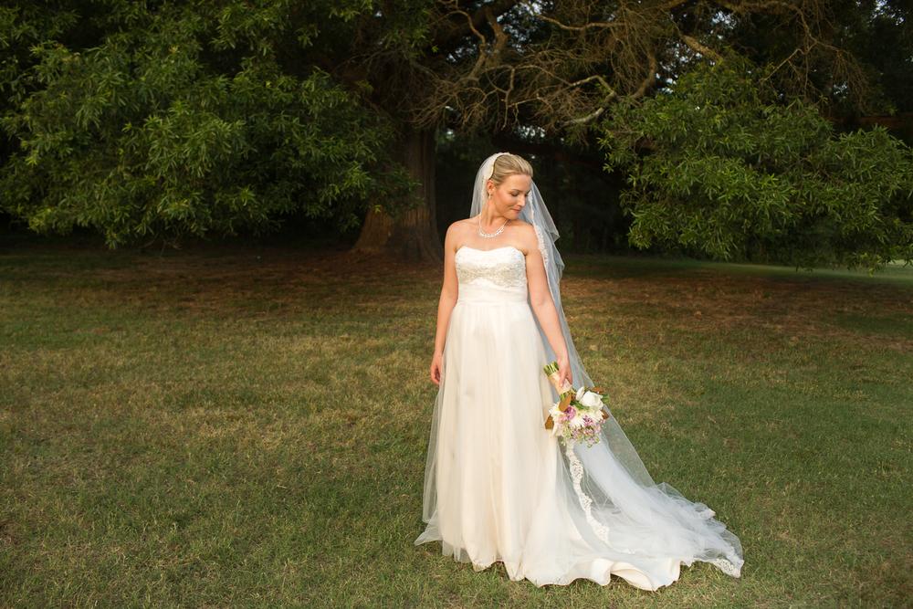 Downtown-Durham-Wedding-031.JPG