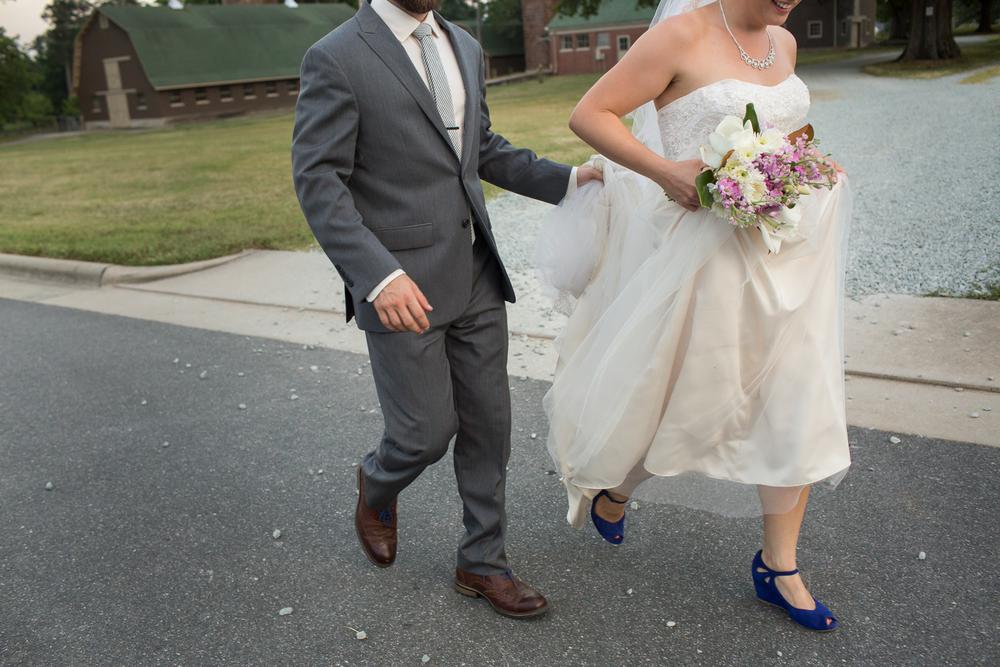Downtown-Durham-Wedding-033.JPG
