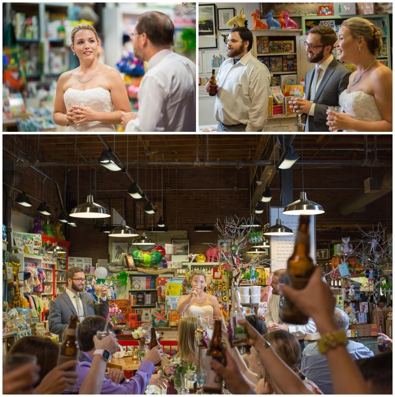 Downtown-Durham-Wedding-042.JPG