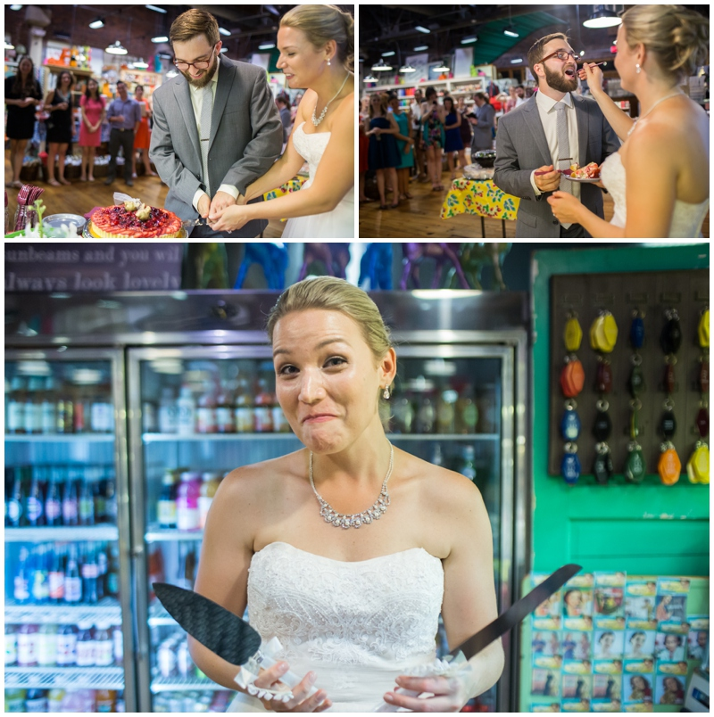Downtown-Durham-Wedding-043.JPG