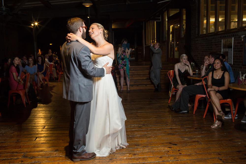 Downtown-Durham-Wedding-052.JPG