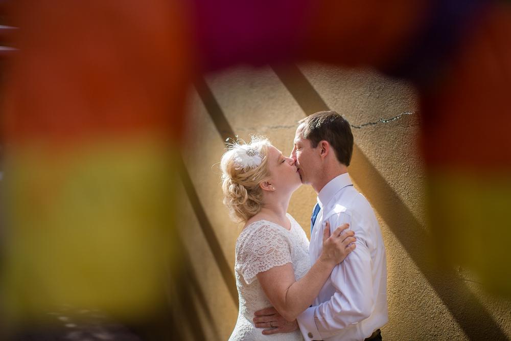 Raleigh-Courthouse-Wedding