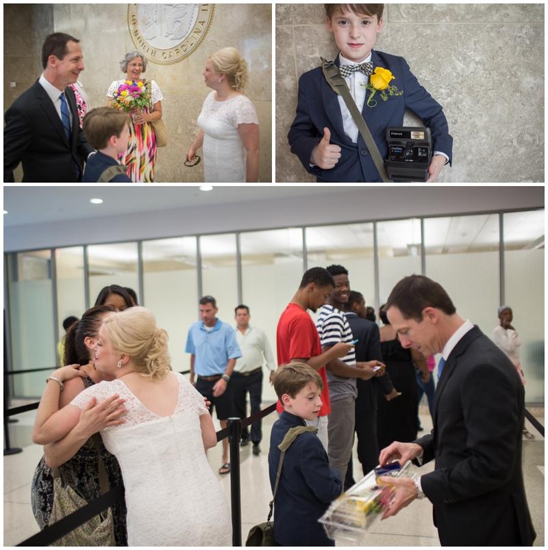 Raleigh-Courthouse-Wedding-012.JPG