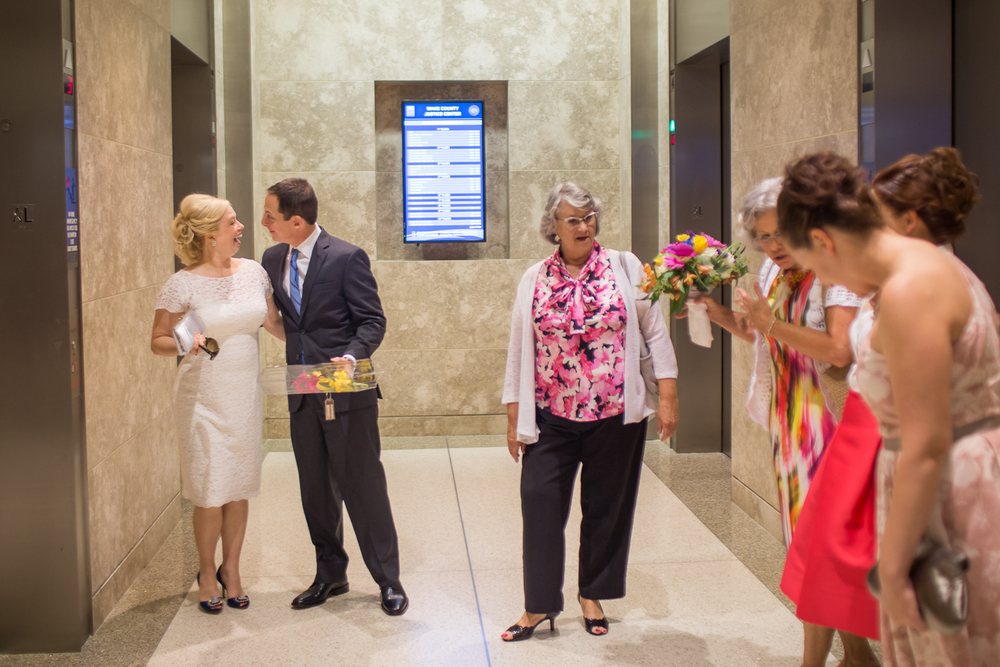 Raleigh-Courthouse-Wedding-013.JPG