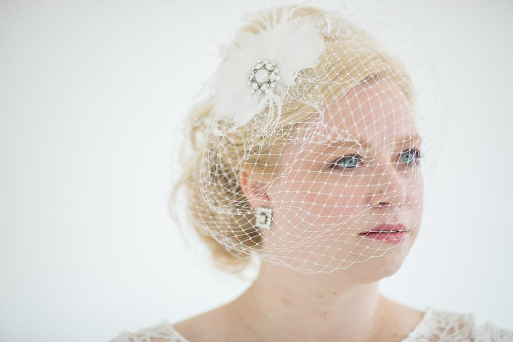 Raleigh-Courthouse-Wedding-015.JPG
