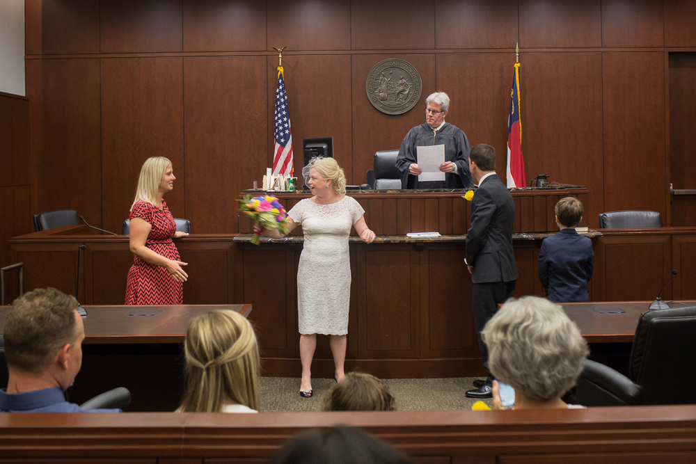 Raleigh-Courthouse-Wedding-017.JPG