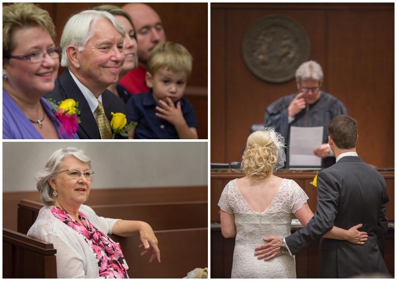 Raleigh-Courthouse-Wedding-020.JPG