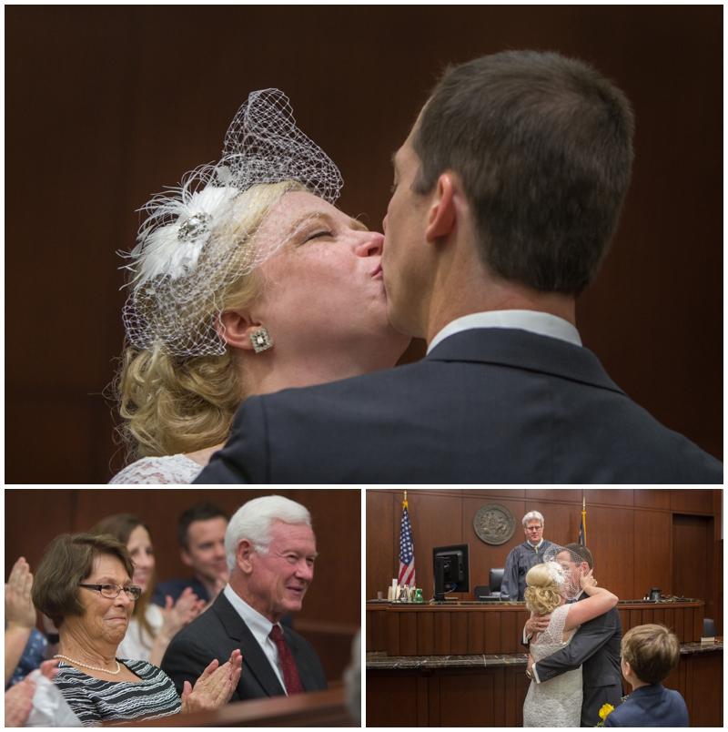 Raleigh-Courthouse-Wedding-022.JPG