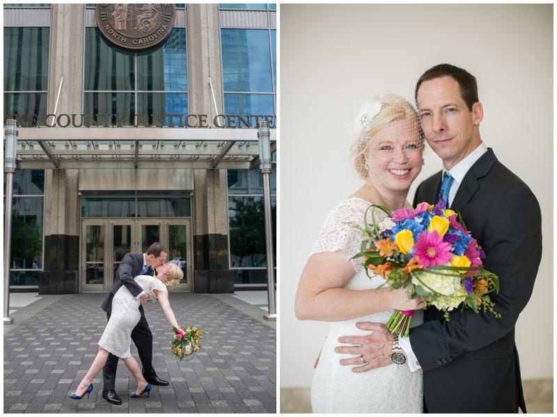 Raleigh-Courthouse-Wedding-025.JPG