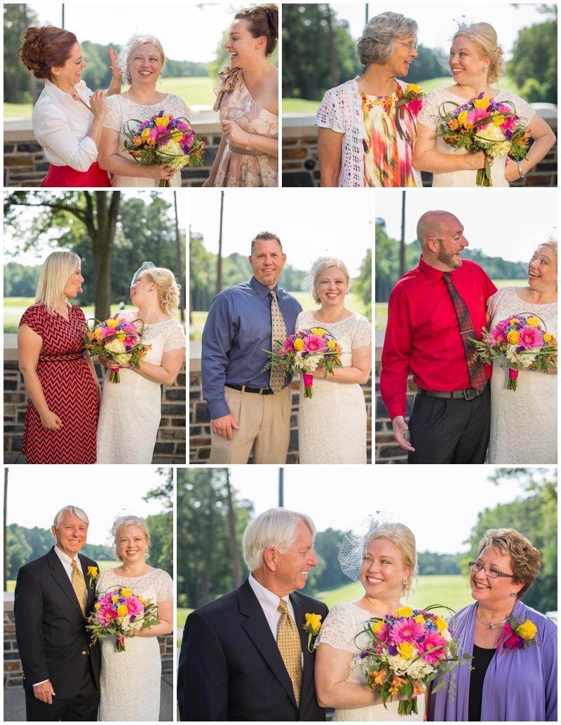 Raleigh-Courthouse-Wedding-031.JPG