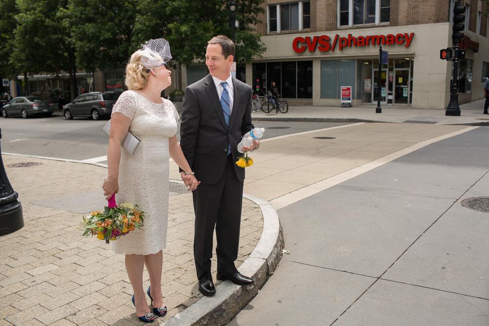 Raleigh-Courthouse-Wedding-030.JPG
