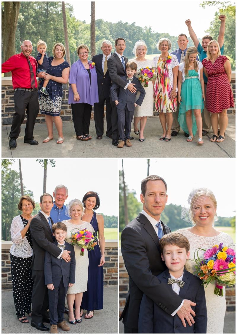 Raleigh-Courthouse-Wedding-032.JPG