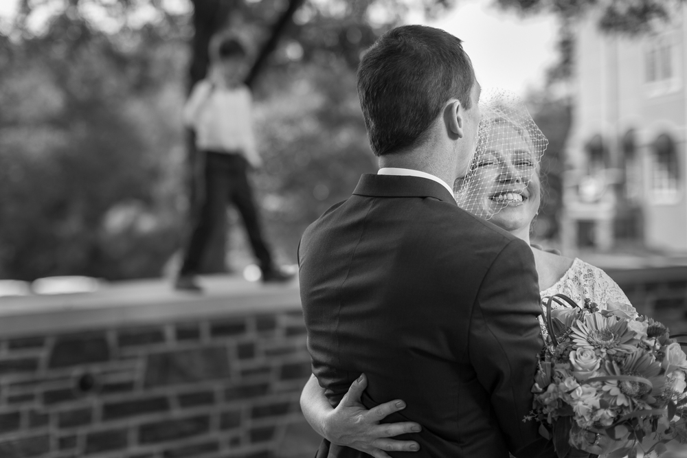 Raleigh-Courthouse-Wedding-033.JPG